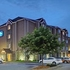 Microtel Inn & Suites By Wyndham Cartersville
