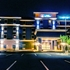 BEST WESTERN PLUS Laredo Inn & Suites