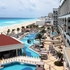 Hyatt Zilara Cancun-All Inclusive Adult Only Resort