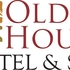 Old House Hotel And Spa