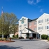 Homewood Suites Boston/Andover