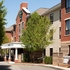 Homewood Suites By Hilton Boston-Cambridge-Arlington MA