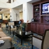 Hampton Inn - Suites Corpus Christi I-37 - Navigation Blvd