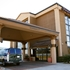 Hampton Inn Dallas-Ft Worth Airport South