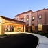 Hampton Inn - Suites Mahwah NJ