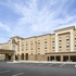 Hampton Inn - Suites York South