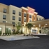 Hampton Inn - Suites Salt Lake City-Farmington UT