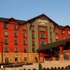 Hampton Inn Pigeon Forge TN