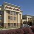 Hampton Inn - Suites Springfield West