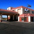 Hampton Inn Tucumcari NM