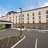 Hampton Inn Philadelphia-Voorhees NJ