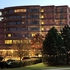 DoubleTree Suites By Hilton - Conference Center Chicago - Do