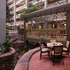 Embassy Suites By Hilton Pittsburgh International Airport