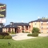 London Airport Inn And Suites