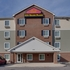 WoodSpring Suites Birmingham B