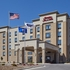 Hampton Inn & Suites Milwaukee/Franklin