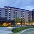 Homewood Suites Seattle-Issaquah