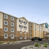 WoodSpring Suites Colorado Spr