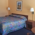 Americas Best Value Inn Nogales