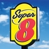 Super 8 Cleveland Airport