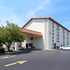Americas Best Value Inn Centralia