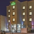 La Quinta Inn & Suites Brooklyn East