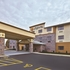 La Quinta Inn & Suites Fairborn