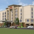 Hampton Inn - Suites By Hilton Augusta-Washington Rd
