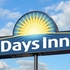 Days Inn Jane Lew Weston Area