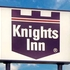 Knights Inn Lincoln