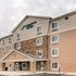 WoodSpring Suites Columbus Nor