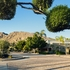 Phoenician Residences, A Luxury Collection Residence Club, Scottsdale