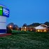 Holiday Inn Express & Suites CEDARTOWN