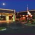 Fairbridge Inn And Suites Jonesboro