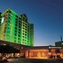 Embassy Suites Dallas -Frisco-Hotel Convention Center - Spa
