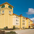 La Quinta Inn & Suites Mt Pleasant