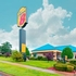 Super 8 By Wyndham North Little Rock/McCain