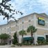 Americas Best Inn And Suites Lake Charles