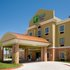 Holiday Inn Express & Suites KINGSVILLE