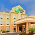 Holiday Inn Express & Suites JOURDANTON-PLEASANTON
