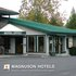 Cedarwood Inn Ashland