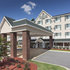 Country Inn & Suites By Carlson, Rocky Mount, NC
