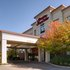 Hampton Inn - Suites By Hilton Langley-Surrey