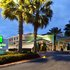 Holiday Inn ST. AUGUSTINE-HIST. DISTRICT
