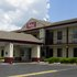 Red Roof Inn & Suites Jackson, TN