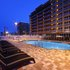 Hampton Inn Daytona Beach-Beachfront FL
