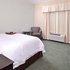 Hampton Inn - Suites Mount Joy-Lancaster West PA