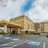 Holiday Inn Express MEMPHIS EAST I-240