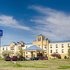 Comfort Inn & Suites Hutchinson