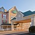 Country Inn & Suites By Carlson, Chattanooga I-24 West, TN